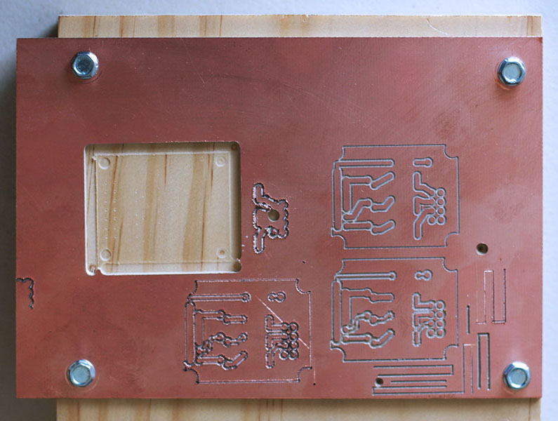 fanboard_milling_rotated